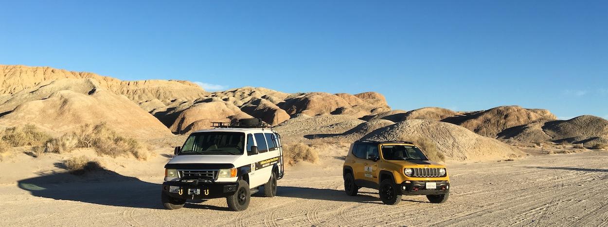 http://www.californiaoverland.com/wp-content/uploads/2012/09/IMG_1081.jpg