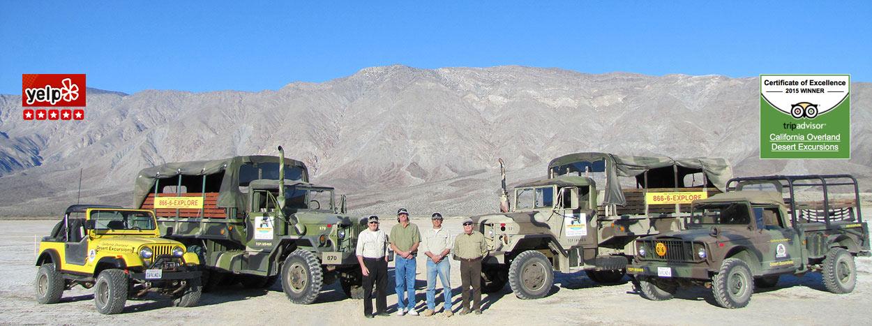 http://www.californiaoverland.com/wp-content/uploads/2012/09/anza-borrego-desert-tours-slide.jpg