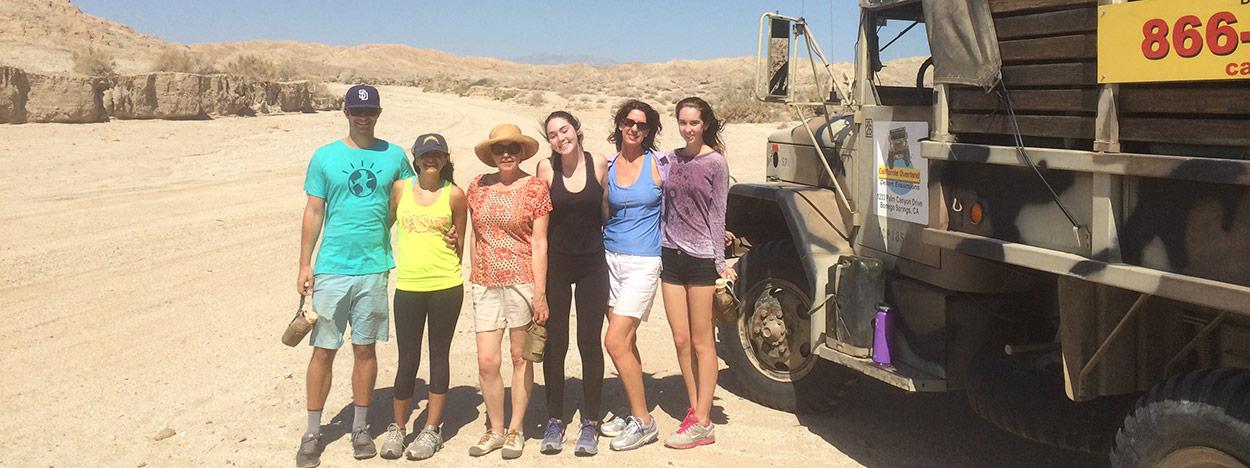 http://www.californiaoverland.com/wp-content/uploads/2012/09/anza-desert-jeep-tours.jpg