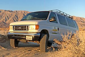 van-desert-tour