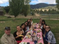 winery-picnic-julian
