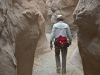 joe-slot-canyon-hike-660