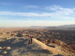 ca-desert-badlands-tour