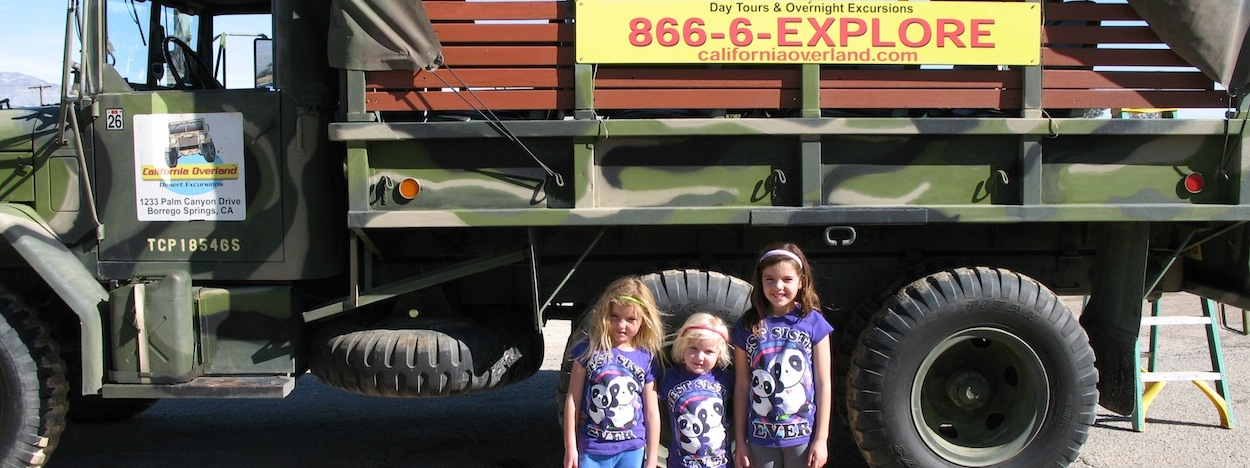 https://www.californiaoverland.com/wp-content/uploads/2012/09/3-sisters-CUTE-kids-by-truck.jpg