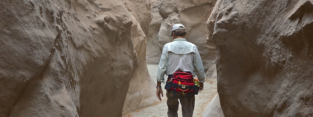 https://www.californiaoverland.com/wp-content/uploads/2012/09/Joe-in-Slot-Canyon-cropped-horizontal.jpg