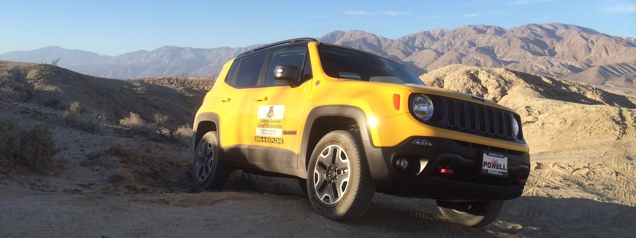 https://www.californiaoverland.com/wp-content/uploads/2012/09/Renegade-private-page-slider.jpg
