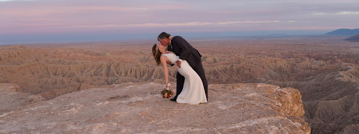 https://www.californiaoverland.com/wp-content/uploads/2012/09/anza-desert-wedding-1250.jpg
