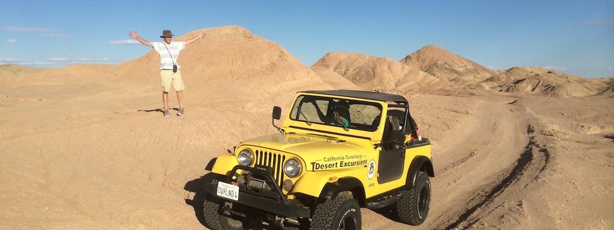 https://www.californiaoverland.com/wp-content/uploads/2012/09/ca-desert-faqs.jpg