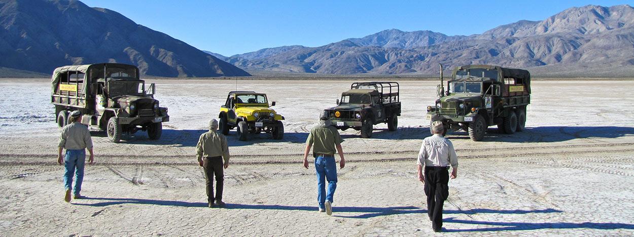 https://www.californiaoverland.com/wp-content/uploads/2012/09/ca-overland-desert-guides-1250.jpg