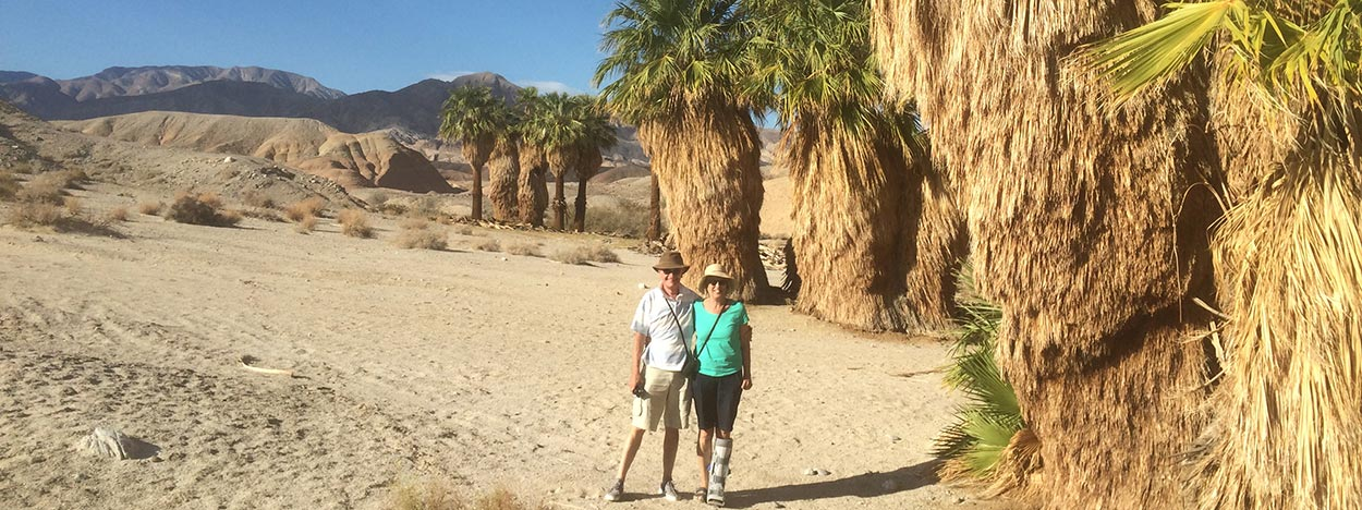 https://www.californiaoverland.com/wp-content/uploads/2012/09/couples-desert-tour-1250.jpg