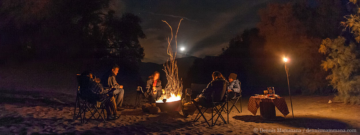 https://www.californiaoverland.com/wp-content/uploads/2012/09/desert-campfire-overnight-mammana-1250.jpg
