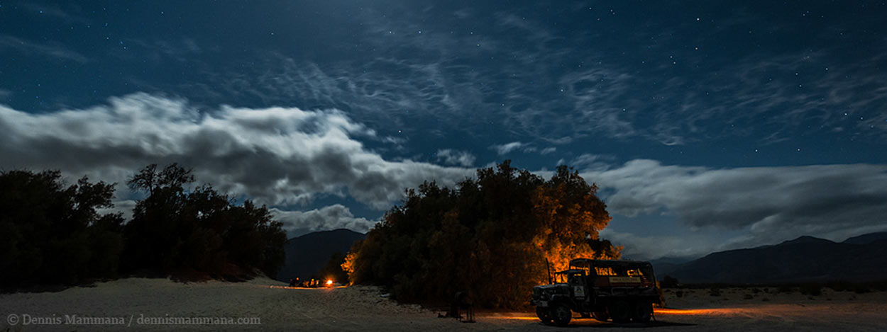 https://www.californiaoverland.com/wp-content/uploads/2012/09/desert-overnight-campout-mammana-1250.jpg