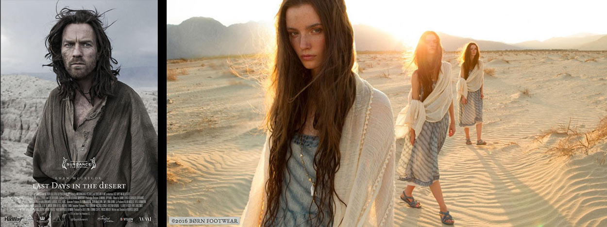 https://www.californiaoverland.com/wp-content/uploads/2012/09/desert-photo-shoot-1250.jpg