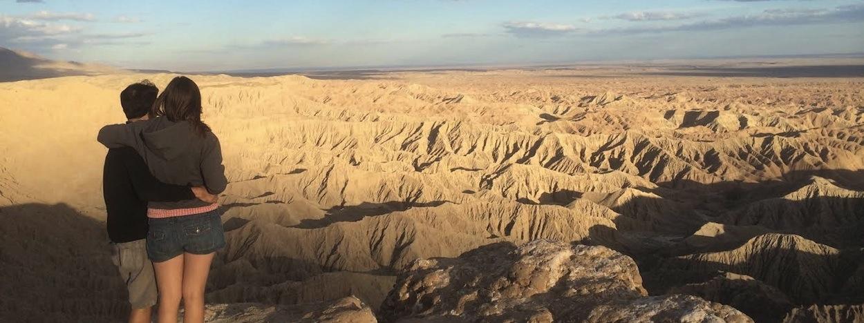https://www.californiaoverland.com/wp-content/uploads/2012/09/desert-tours-tips.jpg