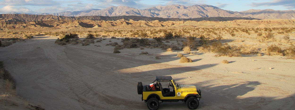 https://www.californiaoverland.com/wp-content/uploads/2012/09/private-anza-jeep-tour-1250.jpg