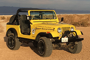 cj7-jeep-desert-tour
