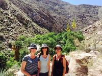 exploring-sheep-canyon-400