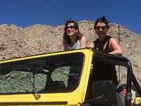 desert-tours-anza-borrego-305sq
