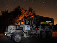 ca-overland-truck-star-gazing-660