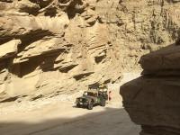 truck-split-mountain-660